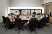 video-conference_sm.jpg